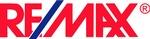 REMAX Riverview Realty Ltd Brokerage