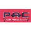 PAC - Perth Athletic Centre