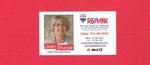 REMAX Riverview Realty Ltd Brokerage - Jean Sharpe