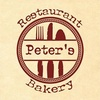 Peters Restaurant