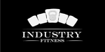 Industry Fitness Perth Inc.