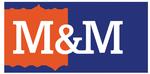 M & M Food Market