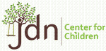 JDN Center for Children