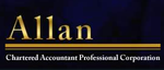 Allan and Partners LLP