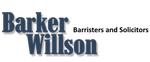 Barker Willson Professional Corporation