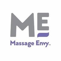 Massage Envy Clermont