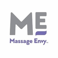 Massage Envy Clermont