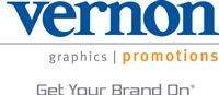 Vernon Sales Promotion