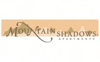 Mountain Shadows Apartments