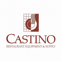 Castino Restaurant Equipment & Supply, Inc.