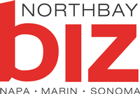 NorthBay biz Magazine