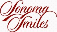 Sonoma Smiles