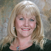 Terriann McGowan REALTOR