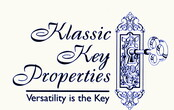 Klassic Key Properties