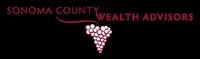 Sonoma County Wealth Advisors