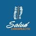 Salud Chiropractic