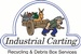 Industrial Carting