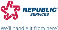 Industrial Carting/Republic Services