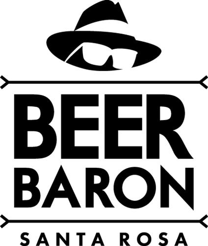 Gallery Image Beer%20Baron.png