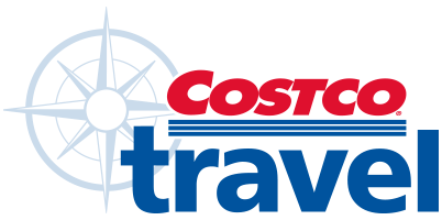 Gallery Image costco-travel-logo.png