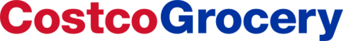 Gallery Image costcogrocery-faq-logo.png