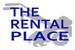 The Rental Place