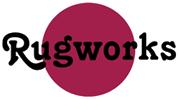 Rugworks