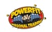 Powerfit Personal Training