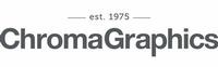 ChromaGraphics