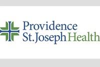St. Joseph Urgent Care Rohnert Park