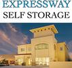 Expressway Self Storage