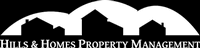 Hills & Homes Property Mgmt & Real Estate