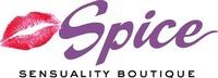 Spice Sensuality Boutique