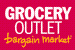 Rohnert Park Grocery Outlet