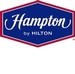 Hampton Inn by Hilton Rohnert Park/Sonoma County