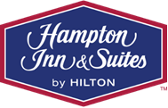 Hampton Inn & Suites by Hilton, Rohnert Park, Sonoma County