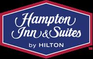 Hampton Inn & Suites by Hilton, Rohnert Park, Sonoma County