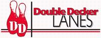 Double Decker Lanes