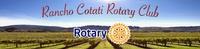 Rotary Club of Rancho Cotati
