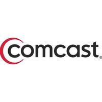 Comcast - North Bay