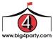 Big 4 Party Rentals