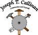 Joseph T. Callinan Construction