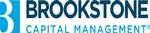 Brookstone Capital Management - Dave Wasson