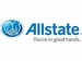 Allstate - Greg Simpkins