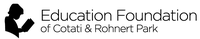 Education Foundation of Cotati & Rohnert Park