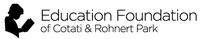 Education Foundation of Cotati & Rohnert Park