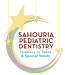 Sahouria Pediatric Dentistry & Orthodontics