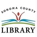 Friends of the Rohnert Park Library