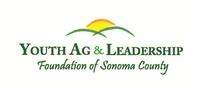Youth Ag & Leadership Foundation of Sonoma County
