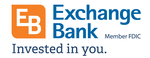 Exchange Bank
